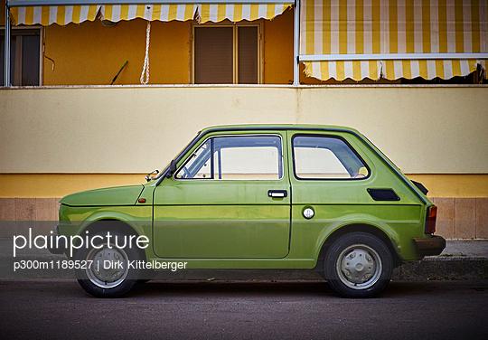 p300m1189527 von Dirk Kittelberger