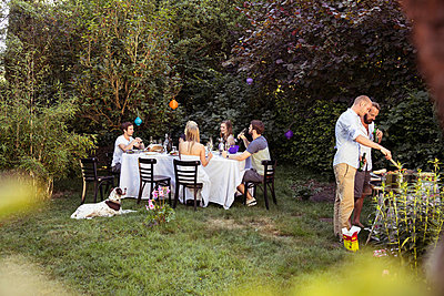Birthday party - p788m823773 by Lisa Krechting