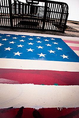 Patriotism - p795m912253 by Janklein