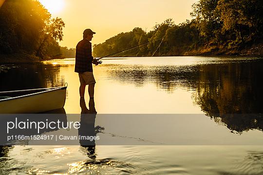 p1166m1524917 von Cavan Images