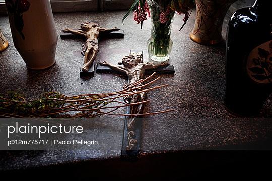 p912m775717 von Paolo Pellegrin