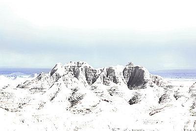 Berge - p1190m1184842 von Sarah Eick