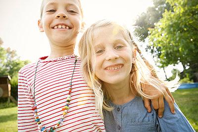 p300m977875f von Julia Otto und Florian Küttler