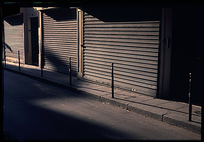 p567m1212503 by Alexis Bastin