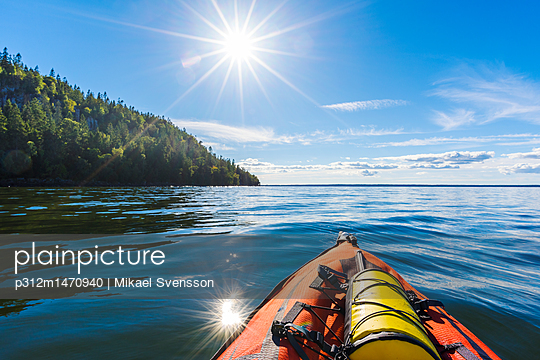 p312m1470940 von Mikael Svensson