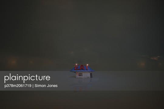 p378m2061719 von Simon Jones