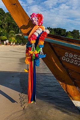 Thailand - p1271m1590329 von Maurice Kohl