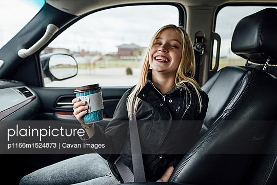 p1166m1524873 von Cavan Images