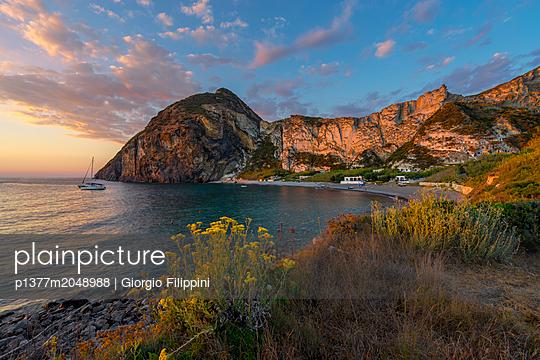 p1377m2048988 von Giorgio Filippini