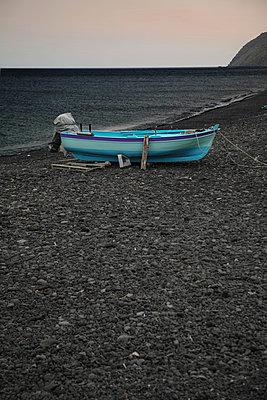 Lipari - p1038m1066390 by BlueHouseProject