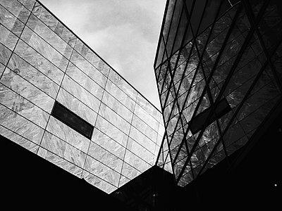 Gebäude - p1313m1143881 von Leif-Erik Schmitt