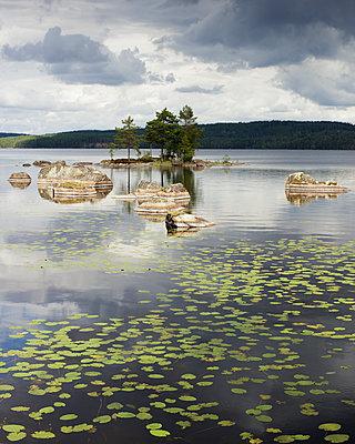 p352m1349395 von Gustaf Emanuelsson