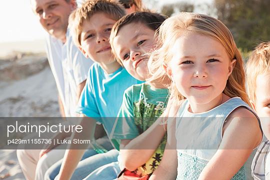 p429m1155736 von Luka Storm