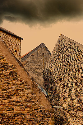 Stony front - p248m908355 by BY
