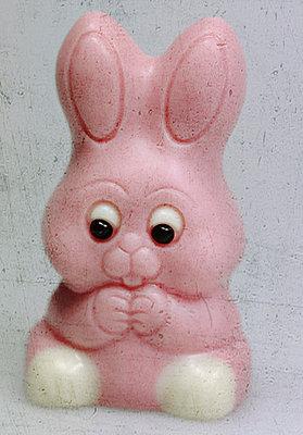 Süßes Häschen - p4500188 von Hanka Steidle