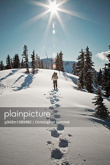 p343m1089982 von Christopher Kimmel