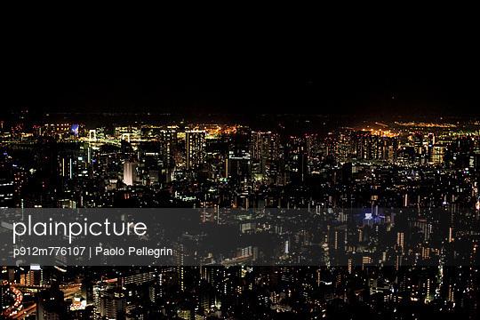 p912m776107 von Paolo Pellegrin