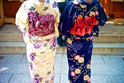 Kiyomizu-dera Temple - p1403m1534106 by Kike Calvo