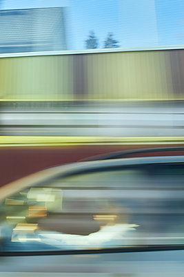 p1294m2089639 by Sabine Bungert