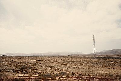 Fuerteventura - p850m1067740 von FRABO