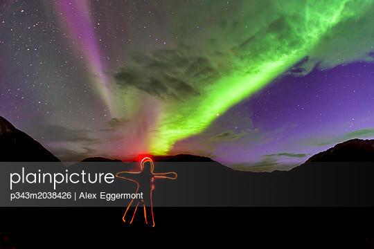 p343m2038426 von Alex Eggermont