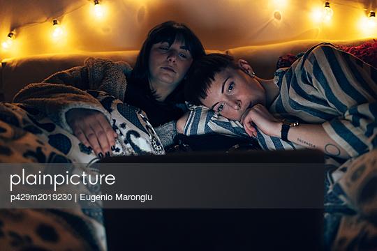p429m2019230 von Eugenio Marongiu