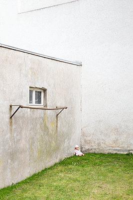 p300m940891f von Stefan Rupp