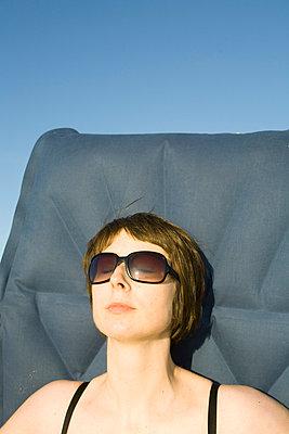 Air mattress - p4540440 by Lubitz + Dorner