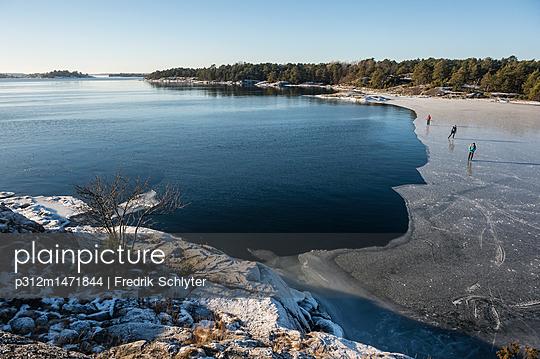 p312m1471844 von Fredrik Schlyter