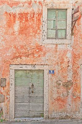 Mljet - p1003m861849 by Terje Rakke