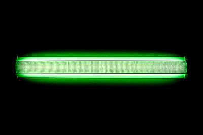 Neonlicht - p2480839 von BY