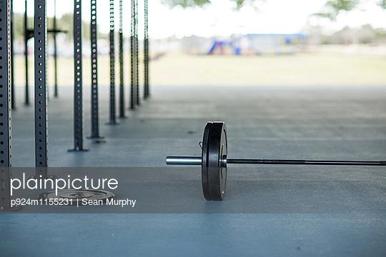 p924m1155231 von Sean Murphy