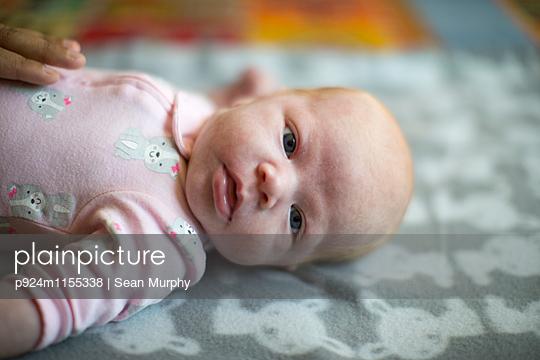 p924m1155338 von Sean Murphy