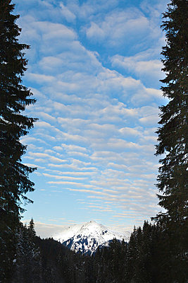 Alps - p0460834 by Hexx