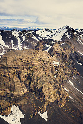 Highlands of Iceland - p1084m986748 by Operation XZ