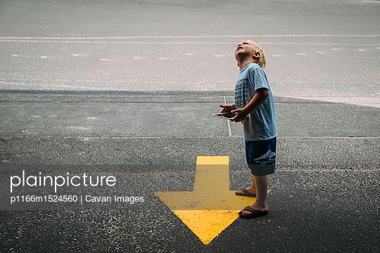 p1166m1524560 von Cavan Images