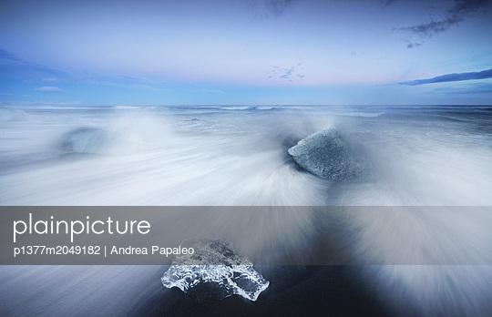 p1377m2049182 von Andrea Papaleo