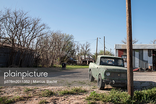 p378m2011352 von Marcus Bastel