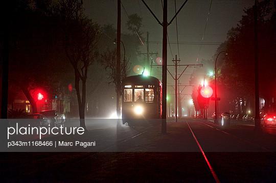 p343m1168466 von Marc Pagani