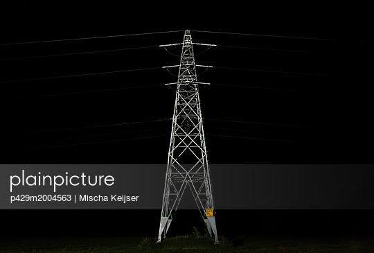 p429m2004563 von Mischa Keijser