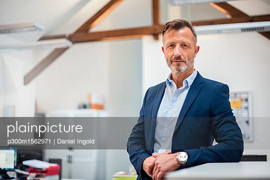 p300m1562971 von Daniel Ingold