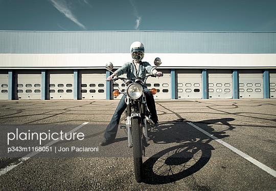 p343m1168051 von Jon Paciaroni