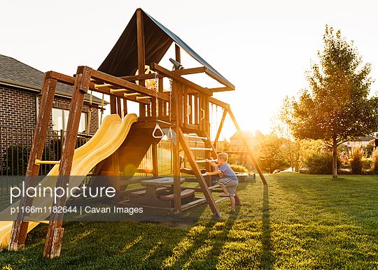 p1166m1182644 von Cavan Images