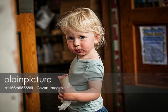 p1166m985586f von Cavan Images