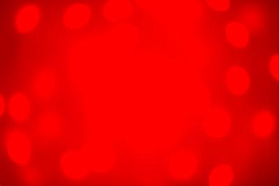 Lichterspiel - p1113m902062 von Colas Declercq