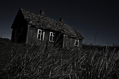 p847m1151860 von Johan Strindberg