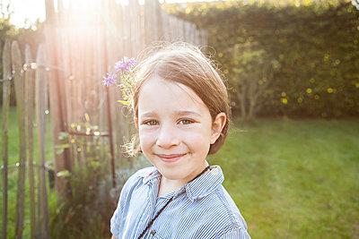 Portrait - p1156m953264 by miep