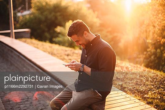 p1166m2292731 von Cavan Images