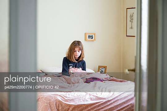p429m2200774 von OPIFICIO 42