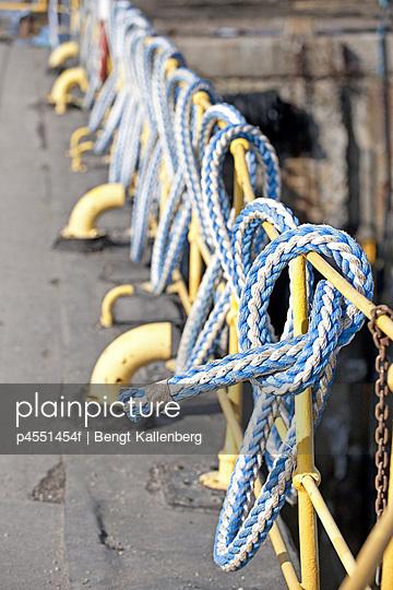 p4551454f von Bengt Kallenberg